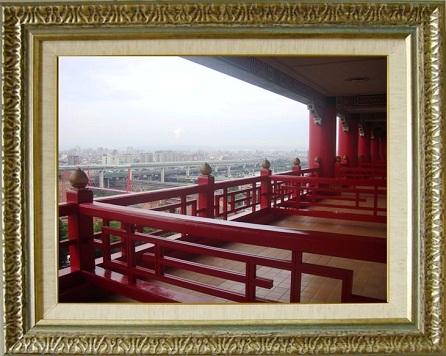 Taipei Grand Hotel.jpg